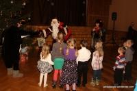 2012-12-23 14-30-58 - IMG_3242