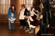 2012-12-23 14-46-19 - IMG_3303